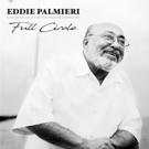 Latin Jazz Icon Eddie Palmieri Releases New Album and App