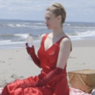 Short Dance Film To Have World Premiere At Festival In NYC Photo
