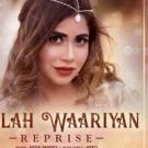 BWW Interview:  BOLLYWOOD SINGER NEHA PANDEY Talks About Her New Track Allah Waariyan