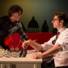 BWW Review: With Pinpoint Scrutiny, a Wonderful-to-Watch, Game-Changing CHESS by University of Utah Theatre Department