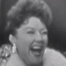 VIDEO: On This Day, February 15- Remembering Ethel Merman Photo