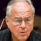 Carnegie Hall Presents the New York String Orchestra with Jaime Laredo on 12/24 and 2 Photo