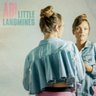 Country Newcomer Abi Treats Fans To New Song LITTLE LANDMINES