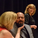 Providence Playwright Returns Home To Premiere New Play At FRINGEPVD