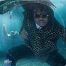 Gunna Releases Debut Album DRIP OR DROWN 2