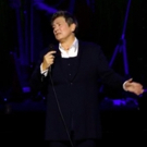 PBS to Present 'k.d. lang - Landmarks Live in Concert'