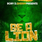 BWW Review:  Be A Lion:  The Third Time's A Charm!