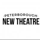 Peterborough's Former Broadway Theatre To Re-open September 2019 As The Peterborough  Photo