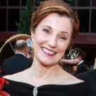 Houston Grand Opera to Celebrate AN EVENING IN OLD HOLLYWOOD with Annual Ball and Aft Photo