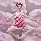 The Kennedy Center Presents American Ballet Theatre in WHIPPED CREAM and More