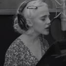 VIDEO: Watch Sophia Anne Caruso Sing 'Dead Mom' from BEETLEJUICE
