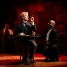 BWW Review: EDMOND DE BERGERAC, Richmond Theatre Photo