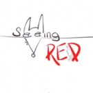 Kerry Butler, Stephanie D'Abruzzo and More Lead Staged Industry Reading Of SEEING RED Photo