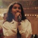 Alessia Cara Shares New Vevo Live Performances