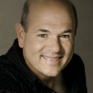 Larry Miller to Return to Centenary Stage for Special Stand-Up Fundraiser