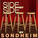 Odyssey Revives SIDE BY SIDE BY SONDHEIM Photo