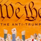 Your Program Is Your Ticket Takes You Behind The Scenes Of WE THE PEOPLE, the Anti-Tr Photo