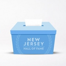 New Jersey Hall of Fame Announces 50 Nominees for 2017 Public Vote