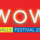 La Jolla Playhouse's 2019 WOW Festival to Run this October Photo