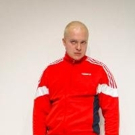 BWW Review: It's All GREEK for Me, from Scottish Opera at BAM's Next Wave Festival Photo