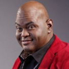 Lavell Crawford to Perform at Charline McCombs Empire Theatre