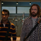 VIDEO: Watch the Trailer for the New Season of HBO's Silicon Valley Video