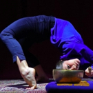 THE ITALIAN DANCE CONNECTION Contemporary Dance and Film Event returns May 21 Photo