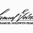 SUMMER NIGHT Acquired By Samuel Goldwyn Films