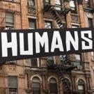 Tony Award-Winning THE HUMANS Creates Eerie Drama at The Rep