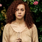 BWW Exclusive: Meet the Cast of LES MISERABLES on PBS - Eponine Photo
