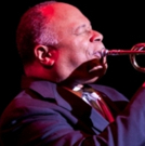 Ragtime, Blues And All That Jazz Come To Grand Rapids Symphony Stage This January Photo