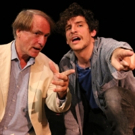 Kennedy Theatre Presents DON'T BE ABSURD Photo