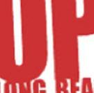 Long Beach Opera Announces 2018-2019 Season