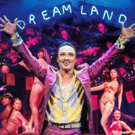Christian Rey Marbella Talks MISS SAIGON
