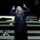 LE TROUVÈRE Comes To Opera National De Paris Through 7/14