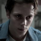 VIDEO: Watch the Trailer for Hulu's Upcoming Thriller CASTLE ROCK Video