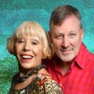 Barb Jungr And John McDaniel Celebrate 1968 - LET THE SUN SHINE IN At Joe's Pub For 4 Photo