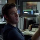 VIDEO: Watch 'Presidents' Promo For Amazon Prime Original TOM CLANCY'S JACK RYAN Star Video