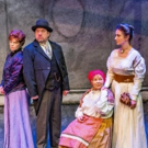 BWW Review: A DOLL'S HOUSE PART 2 at Cyrano's Theatre Company