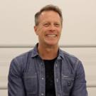 Christopher DeAngelis of SCHOOL OF ROCK Interview