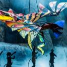 BWW Interview: Cirque du Soleil Puppeteers Talk TORUK - THE FIRST FLIGHT Photo