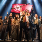 Tickets For LES MISERABLES At The North Charleston PAC Go On Sale August 6