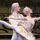 New Orleans Ballet Association Celebrates 50th Anniversary With EVENING OF STARS