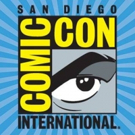 Warner Bros. Television Group's Comic-Con Class of 2018- Full Schedule Released