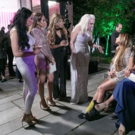Gripping THE REAL HOUSEWIVES OF NEW JERSEY Reunion Special Premieres on Bravo 1/17