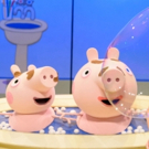 PEPPA PIG LIVE Added To State Theatre's 92nd Season Lineup