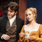 Photo Flash: Capital Stage Presents Sacramento Premiere of MISS BENNET: CHRISTMAS AT PEMBERLEY Photos
