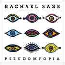Rachael Sage Releases New Acoustic Album Today