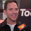 BWW TV: Find Out What TOOTSIE Has in Store for Broadway! Photo