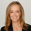 Karey Burke Named President, ABC Entertainment, Following Channing Dungey's Decision  Photo